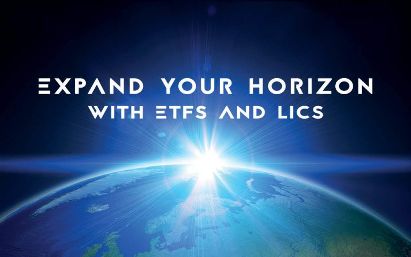 Expand-your-horizons